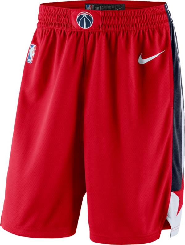 Nike Men's Washington Wizards Dri-FIT Swingman Shorts product image