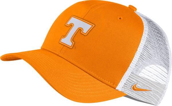 Nike Men's Tennessee Volunteers Tennessee Orange Classic99 Trucker Hat product image