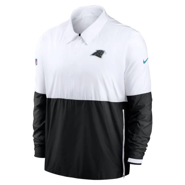 Nike Men's Jacksonville Jaguars Sideline Dri-Fit Coach Jacket product image