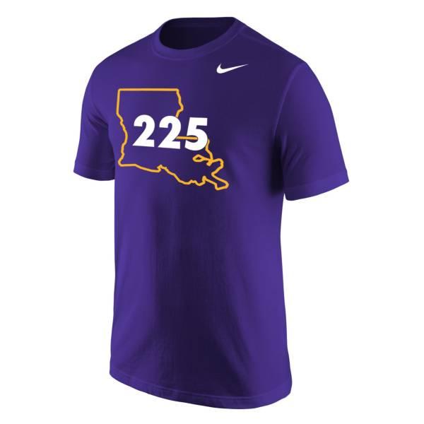 Nike 225 Area Code T-Shirt product image