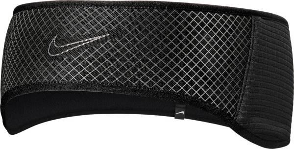 Nike 360 Running Headband product image
