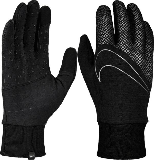 Nike 360 Sphere Running Gloves product image