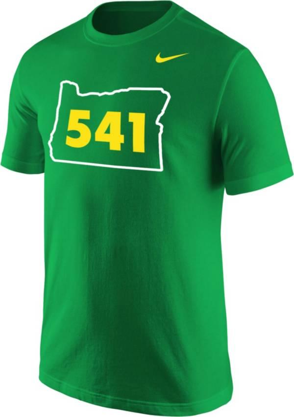 Nike 541 Area Code T-Shirt product image