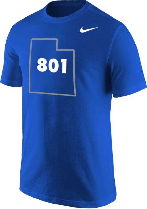 Nike Men's 801 Area Code T-Shirt product image