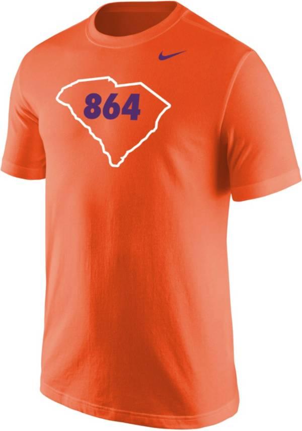 Nike Men's 864 Area Code T-Shirt product image