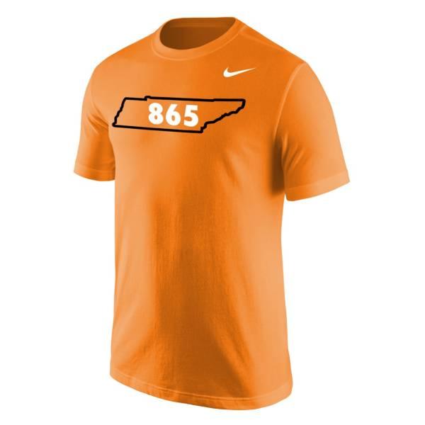 Nike 865 Area Code T-Shirt product image