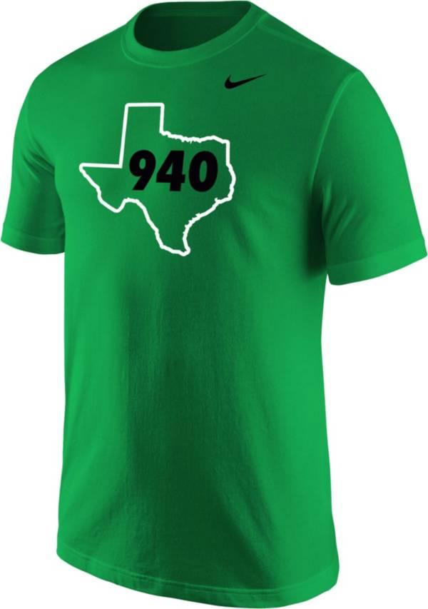 Nike Men's 940 Area Code T-Shirt product image