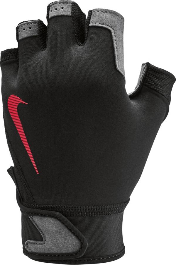 Nike Men's Ultimate Fitness Gloves product image