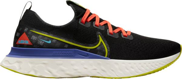 Nike Men's React Infinity Run Flyknit A.I.R. Running Shoes product image