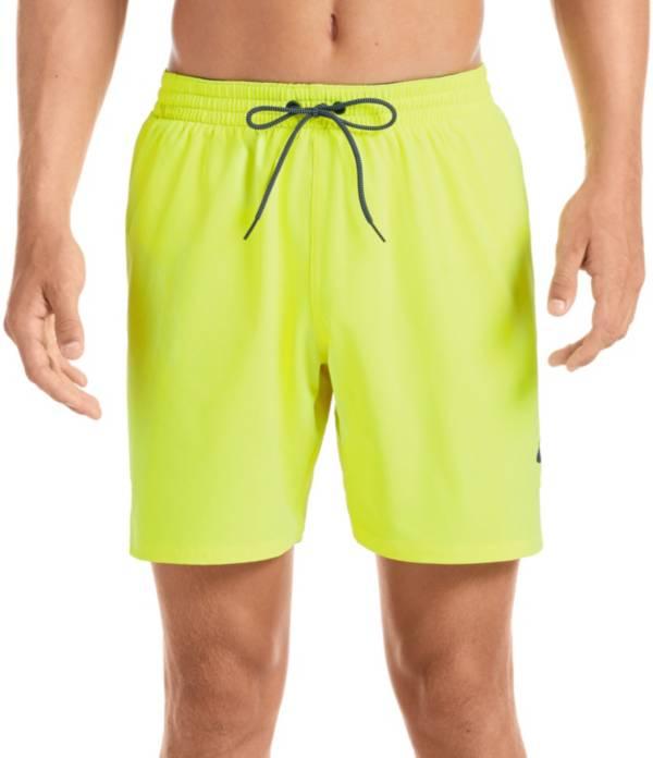 Nike Men's Essential Vital Volley Swim Trunks product image
