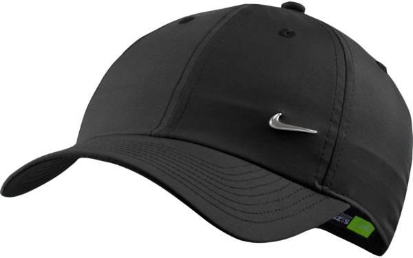 Nike Sportswear Heritage86 Hat product image