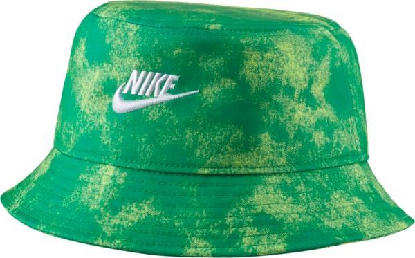 Nike Men's Sportswear Tie Dye Bucket Hat product image