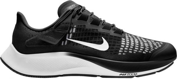 Nike Men's Pegasus 37 FlyEase Running Shoes product image