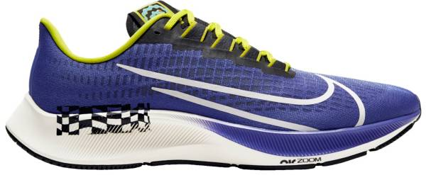 Nike Men's Air Zoom Pegasus 37 Artist Running Shoes product image