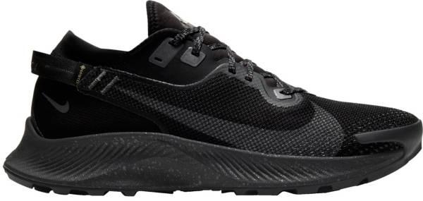 Nike Men's Pegasus Trail 2 GTX Trail Running Shoes