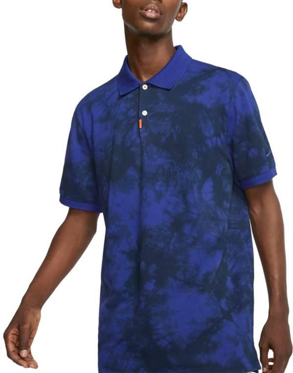 Nike Men's Dri-FIT Slim Fit Golf Polo product image