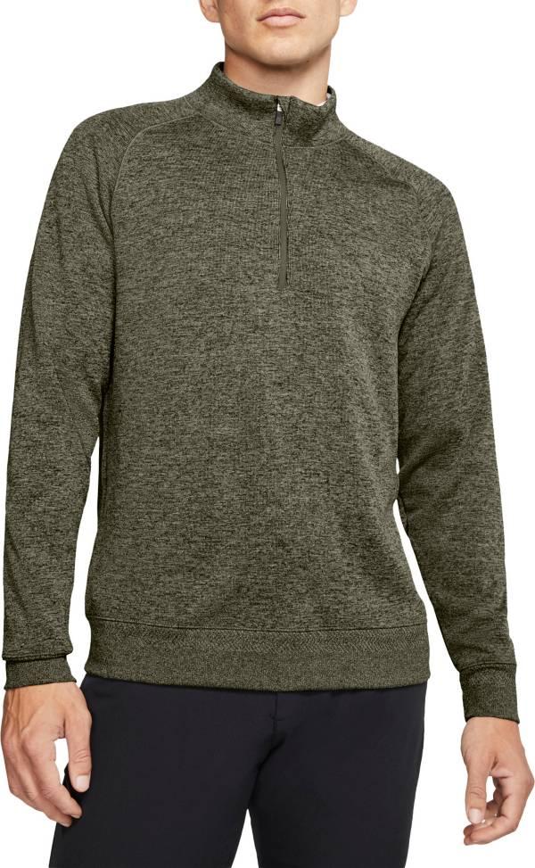 Nike Men's Dri-FIT Player 1/2 Zip Golf Top product image