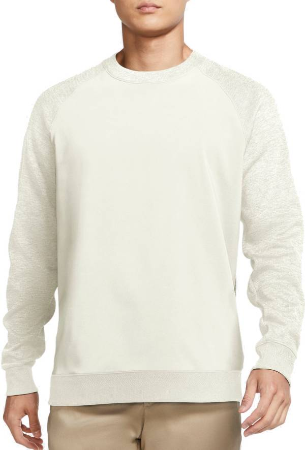 Nike Men's Dri-FIT Player Crew Golf Sweater product image