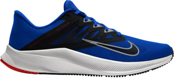 Nike Men's Quest 3 Running Shoes product image