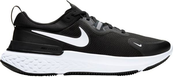 Nike Men's React Miler Running Shoes product image