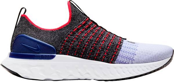Nike Men's React Phantom Run Flyknit 2 Running Shoes product image
