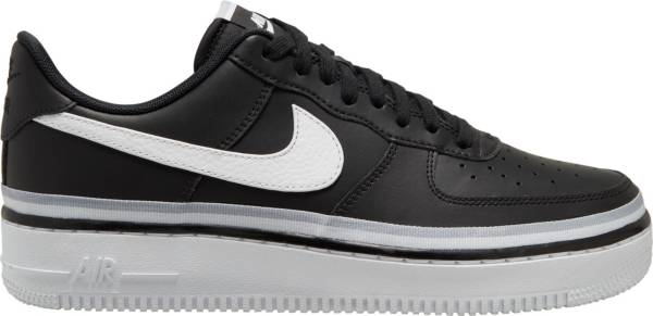 Nike Men's Air Force 1 '07 LV8 Shoes product image