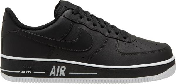 Nike Men's Air Force 1 '07 3 Shoes product image
