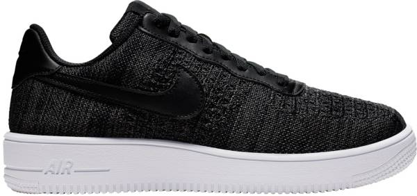 eso es todo Final Al frente  Nike Men's Air Force 1 Flyknit 2.0 Shoes | DICK'S Sporting Goods