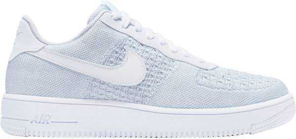 Nike Men's Air Force 1 Flyknit 2.0 Shoes product image