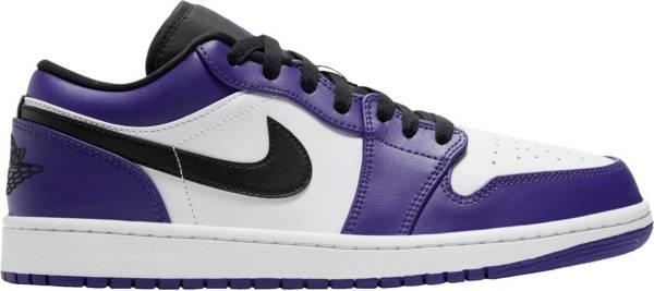 Jordan Air Jordan 1 Low Basketball Shoes product image