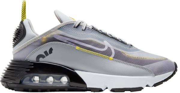 nike air max promotion