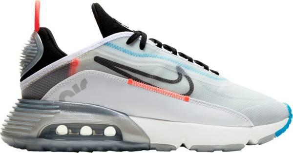 detalles para completamente elegante numerosos en variedad Men's Nike Air Max 2090 Shoes| Best Price Guarantee at DICK'S