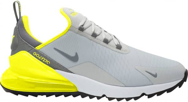 Nike Men's Air Max 270 G Golf Shoes product image