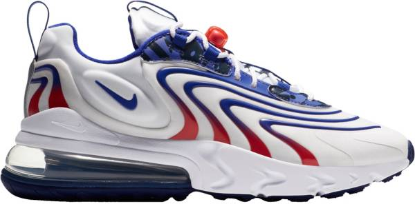 Nike Air Max 270 React Chelsea F.C. Shoes product image