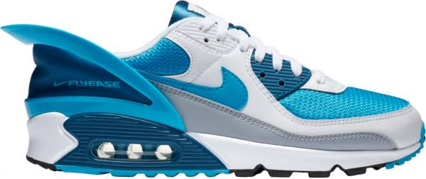 Nike Men's Air Max 90 FlyEase Shoes product image