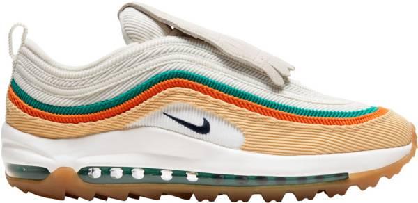 Nike Men's Air Max 97 G NRG Golf Shoes product image
