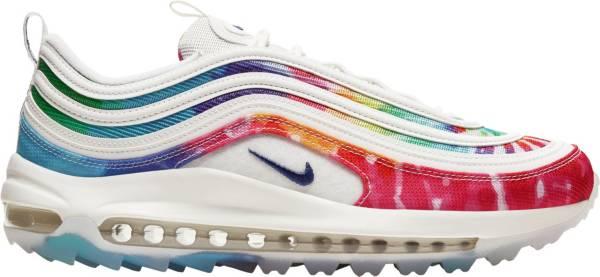 Nike Men S Air Max 97 G Nrg Golf Shoes Golf Galaxy
