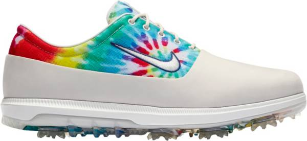 Nike Air Zoom Victory Tour NRG Golf Shoes product image