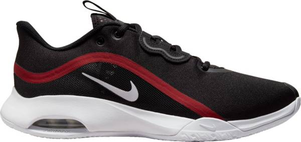 Nike Men's Air Max Volley Shoes product image