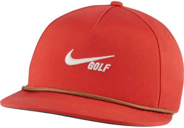 Nike Men's AeroBill Retro72 Golf Hat product image