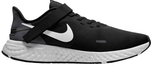 Nike Men's Revolution 5 FlyEase Running Shoes product image