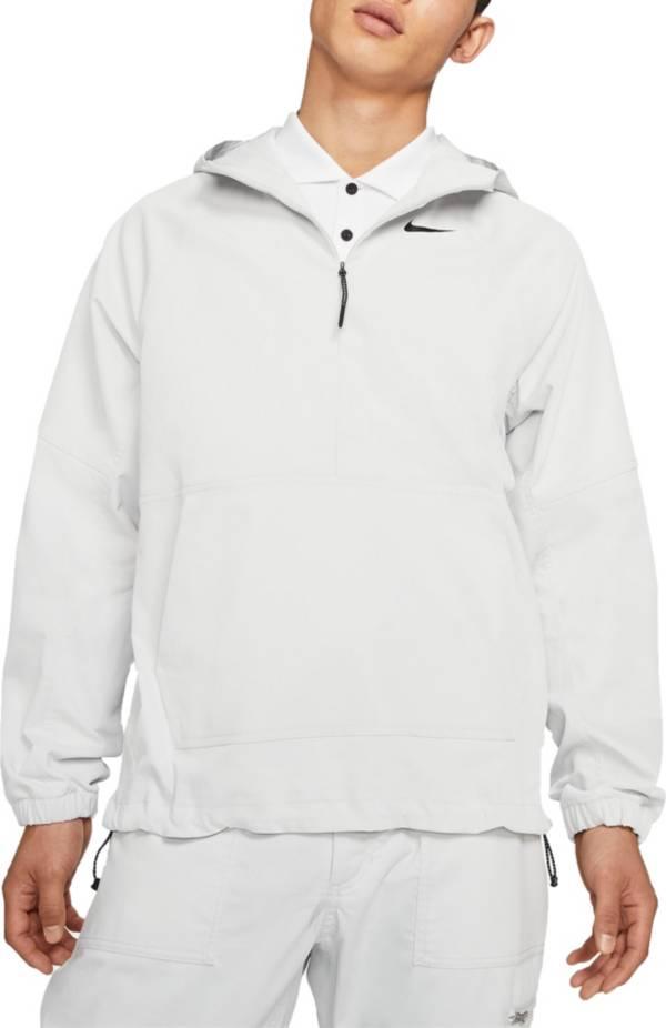 Nike Men's Shield Anorak Golf Jacket product image