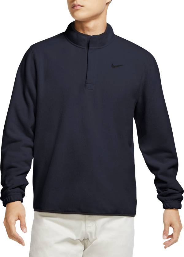 Nike Men's Therma Victory 1/2 Zip Golf Top product image
