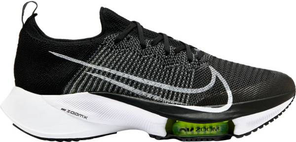 Nike Men's Air Zoom Tempo Next% Running Shoes product image