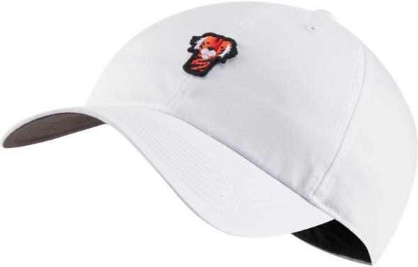 Nike Men's Tiger Woods Heritage 86 Golf Hat product image