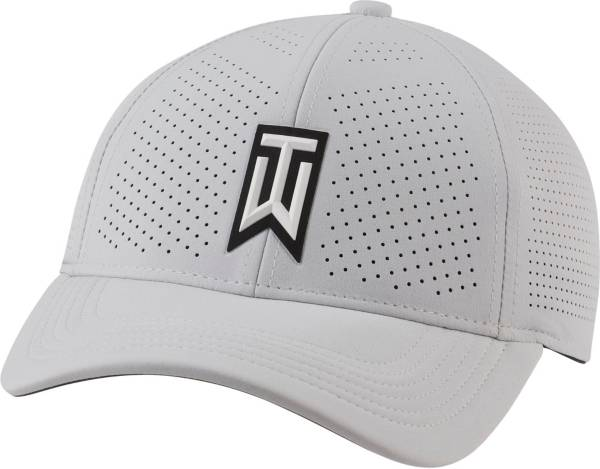 Nike Men's TW Heritage86 Perforated Golf Hat product image
