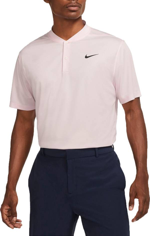 Nike Men's Victory Blade Polo product image