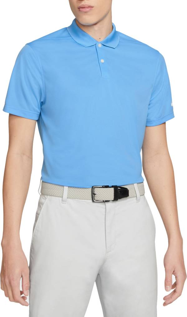 Nike Men's Victory Solid Golf Polo product image
