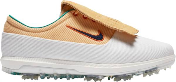 Nike Men's Air Zoom Victory Tour NRG Golf Shoes product image