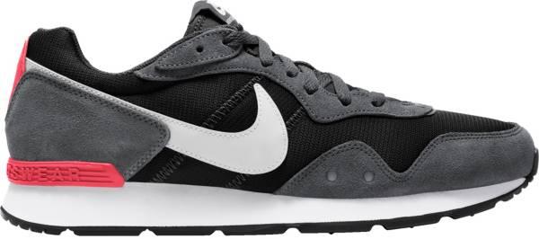 Nike Men's Venture Runner Shoes product image